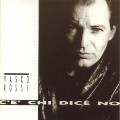 VASCO ROSSI - C'è chi dice no